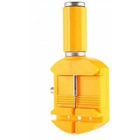Часы Инструмент Регулировки Ремешок - Жёлтый