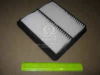 Фильтр воздушный LANOS WA6250/AP082/1 (Производство WIX-Filtron) WA6250, AAHZX
