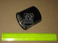 Фильтр масляный TOYOTA WL7131/OP572 (производство WIX-Filtron) (арт. WL7131), AAHZX