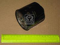 Фильтр масляный AUDI, VW, SKODA WL7203/OP641 (производство WIX-Filtron) (арт. WL7203), AAHZX