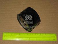 Фильтр масляный LOGAN, RENAULT WL7254/OP643/3 (производство WIX-Filtron) (арт. WL7254), AAHZX