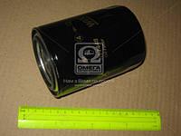 Фильтр масляный WL7448/OP526/6 (производство WIX-Filtron) (арт. WL7448), AAHZX