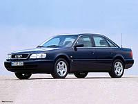 Коврик в багажник Audi 100/А6 1990-97 г.