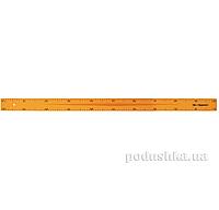 Линейка 100 см для доски 1 Вересня 1-370274