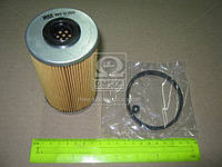 Фильтр топливный RENAULT WF8301/PM815/4 (производство WIX-Filtron UA) (арт. WF8301), AAHZX