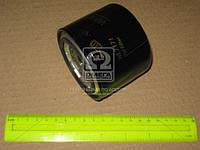 Фильтр масляный OPEL, KIA, MITSUBISHI WL7171/OP617 (производство WIX-Filtron) (арт. WL7171), AAHZX