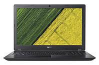 "Ноутбук Acer Aspire 3 A315-31 (NX. GNTEU.013); 15.6"" (1366x768) TN LED матовый / Intel Celeron N3350 (1.1 - 2.4 ГГц)"