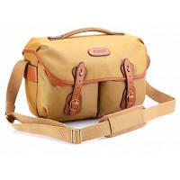 CADeN 611 Нейлоновая сумка для камеры британский стиль Хаки