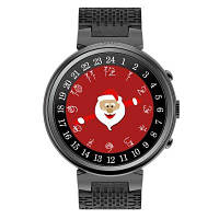 ColMi i3 3G умные часы телефон Чёрный