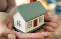 Удостоверение договоров отчуждения недвижимого имущества, земельных участков