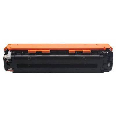 OaNT CF210A ANT Тонер-картридж для принтера в офиса - Чёрный, фото 2