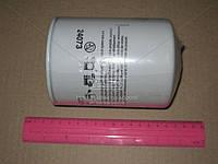 Фильтр системы охлаждения 24073/752 (производство WIX-Filtron) (арт. 24073), ABHZX