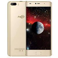 Allcall Rio 3G смартфон AR-6332