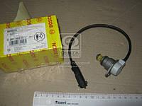 Электромагнитный клапан (пр-во Bosch), AHHZX