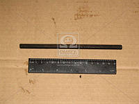 Вал привода насоса масляного ГАЗ 53 (арт. 13-1011220-03)