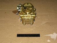 Карбюратор К-126ГУ двигатель УМЗ 4178 - УАЗ (производство ПЕКАР), AGHZX