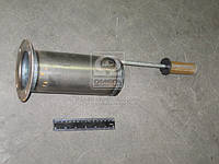 Корпус фильтра топливный в сборе (Производство МАЗ) 6422-1105014, ADHZX