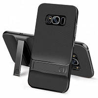 3D Чехол с подставкой для Samsung Galaxy S8 Plus SGP-5490