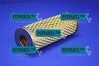Фильтр топливный МАЗ Краз(дв.ЯМЗ),БелАЗ,К-700А грубой очистки Промбизнес КрАЗ 250 (201-1105538)