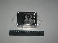 Коммутатор бесконтактный ГАЗ, ВОЛГА (производство СовеК) (арт. 90.3734), AAHZX