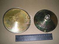 Сетка фильтра грубой очистки КАМАЗ (металлическая)