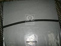 Шланг отопителя ГАЗЕЛЬ,СОБОЛЬ подвод. (L950мм, d20) (покупной ГАЗ)