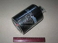Фильтр топливный FORD CARGO (TRUCK) (производство Hengst) (арт. H17WK06), ACHZX