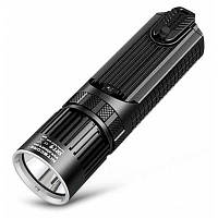 Nitecore SRT9 Светодиодный фонарик NS-47741