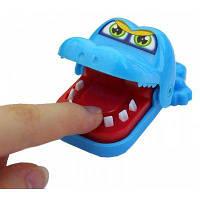 Милый крокодил стильная игрушка 1 шт новинка