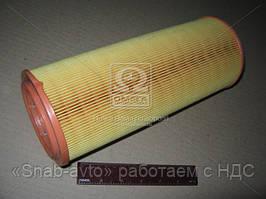 Фильтр воздушный (производство MANN) (арт. C1189), ACHZX