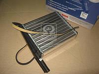 Радиатор отопителя ВАЗ 1117-1119 КАЛИНА (производство ПЕКАР) (арт. 1118-8101060), ACHZX
