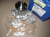 Насос водяной (производство AISIN). Замена позиции WPT-109, AFHZX