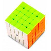 Магический куб для профессионального матча 41422