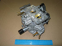 Карбюратор ВАЗ 21083 (1,5л) (производство ОАТ-ДААЗ) (арт. 21083-1107010-31), AHHZX