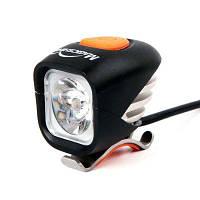 Magicshine MJ900 Передняя велосипедная лампа MM-50280