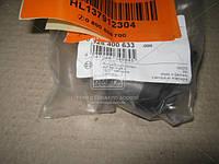 Дозировочный блок (производство Bosch) (арт. 0 928 400 633), AGHZX