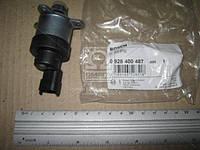 Дозировочный блок Nissan, Opel, Renault (производство Bosch) (арт. 0 928 400 487), AGHZX