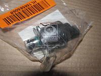 Дозировочный блок (производство Bosch) (арт. 0 928 400 640), AGHZX