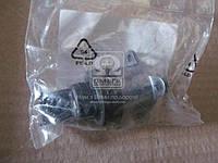Дозировочный блок (производство Bosch) (арт. 0 928 400 735), AGHZX
