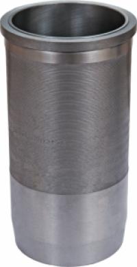 Гільза циліндра Д-240 (С), фото 2