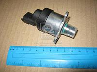 Дозировочный блок (производство Bosch) (арт. 0 928 400 654), AGHZX
