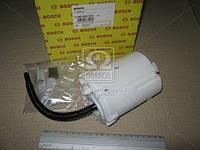 Электробензонасос AUDI; SEAT; SKODA; VW (Производство Bosch) 0986580824, AGHZX