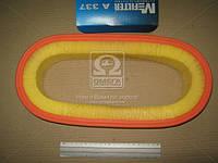 Фильтр воздушный MB W123 (Производство M-filter) A337, AAHZX