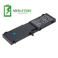 Аккумуляторная батарея Asus C41-N550 N550 N550J N550JA N550JV N550JK Q550L Q550LF N550X47JV G550JK G550JK
