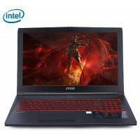 MSI GL62M 7RDX-1642CN игровой ноутбук для флеш плеер Международное гарантийное обслуживание