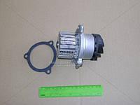 Насос водяной ВАЗ 2112 с прокладкой (Производство ПЕКАР) 2112-1307010