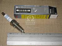 Свеча yr7lpp332w platin (Производство Bosch) 0242135510, ABHZX
