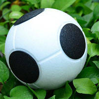 DIY EPP Сбор футбольный набор Цветной