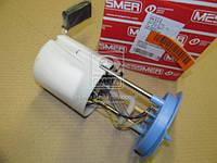 Элемент системы питания AUDI, SEAT, VOLKSWAGEN (Производство ERA) 775299A, AGHZX