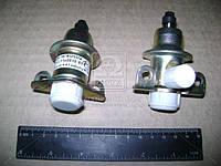 Регулятор давления топлива (производство СОАТЭ) (арт. 2112-1160010-01), ACHZX